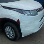 mahindra-kuv100-front-pictures-photos-images-snaps