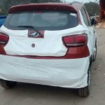 mahindra-kuv100-rear-pictures-photos-images-snaps