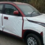 mahindra-kuv100-side-pictures-photos-images-snaps