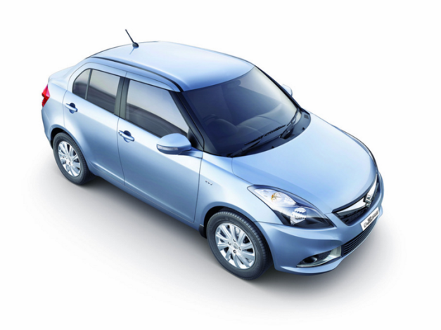 maruti-dzire-diesel-amt-exterior-outside