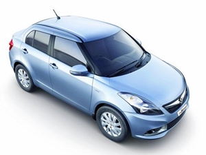 maruti-dzire-diesel-amt-launched