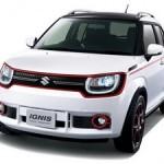 maruti-suzuki-nexa-outlets-ciaz-facelift-ignis-compact-suv