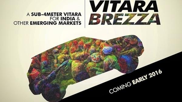 maruti-vitara-brezza-teaser-rendered-spy-pictures-images-photos-snaps