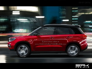 maruti-vitara-brezza-teaser-rendered-spy-pictures