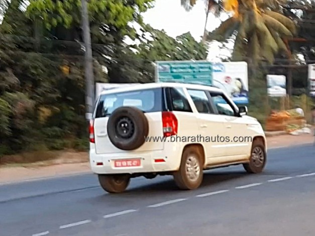 mysterious-mahindra-tuv300-test-mule-spied-side
