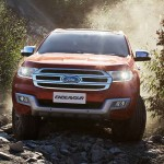 new-2016-ford-endeavour-front-end-india