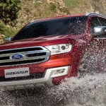 new-2016-ford-endeavour-front-fascia-india