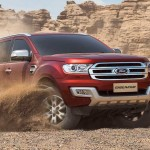 new-2016-ford-endeavour-front-india