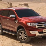 new-2016-ford-endeavour-front-view-india