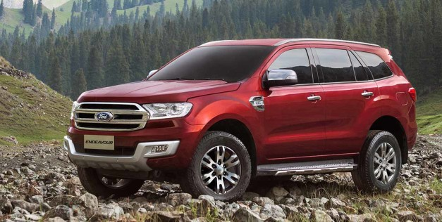 new-2016-ford-endeavour-india-exterior-outside