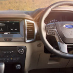 new-2016-ford-endeavour-india-interior-inside