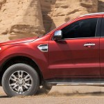 new-2016-ford-endeavour-side-view-india