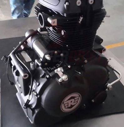 royal-enfield-himalayan-engine-production-ready-spied