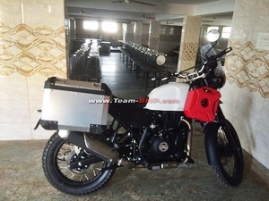 royal-enfield-himalayan-production-ready-avatar