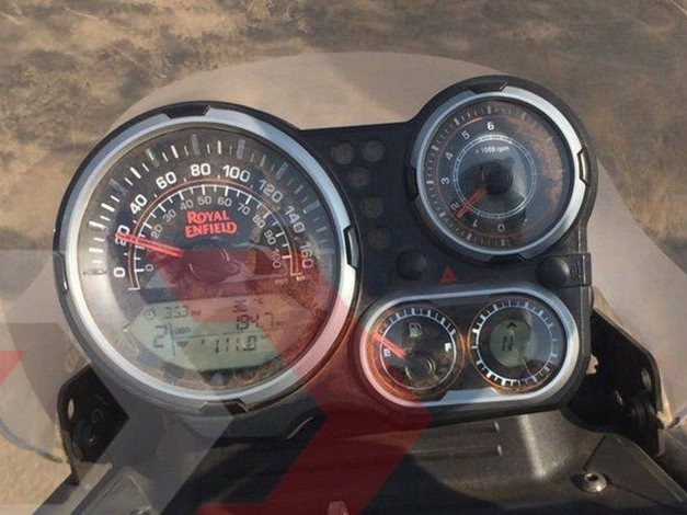 royal-enfield-himalayan-speedometer-instrument-console-launch
