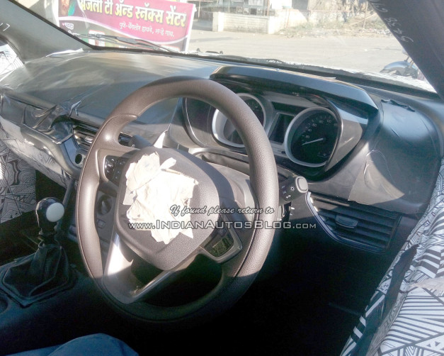 tata-nexon-dashboard-inside-pictures-photos-images-snaps