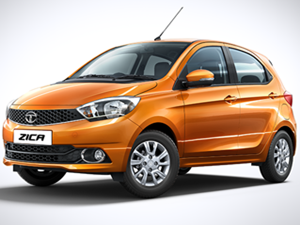 tata-zica-launch-date-mid-february-2016