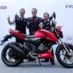 tvs-apache-rtr-200-4v-fi-bike