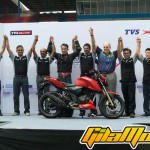 tvs-apache-rtr-200-4v-fi-indonesia-launched