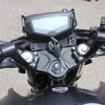 tvs-apache-rtr-200-4v-fuel-injection-digital-instrument-cluster