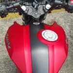 tvs-apache-rtr-200-4v-fuel-injection-fuel-tank