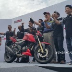 tvs-apache-rtr-200-4v-fuel-injection-indonesian-launch