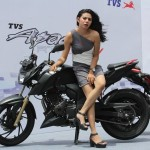 tvs-apache-rtr-200-4v-fuel-injection-photos