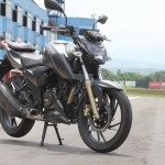 tvs-apache-rtr-200-4v-fuel-injection-pictures