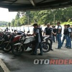 tvs-apache-rtr-200-4v-fuel-injection-road-test