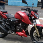 tvs-apache-rtr-200-4v-fuel-injection-side-profile