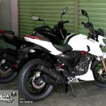 tvs-apache-rtr-200-4v-fuel-injection-snaps