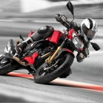 tvs-apache-rtr-200-4v-india-details-price-pictures