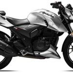 tvs-apache-rtr-200-4v-india-glossy-white
