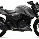 tvs-apache-rtr-200-4v-india-matte-grey