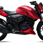 tvs-apache-rtr-200-4v-india-matte-red