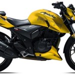 tvs-apache-rtr-200-4v-india-matte-yellow