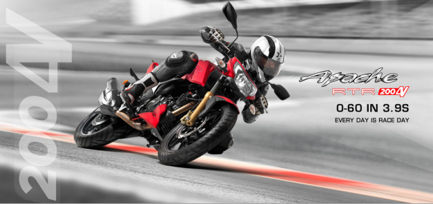 tvs-apache-rtr-200-4v-india-pictures-photos-mages-snaps