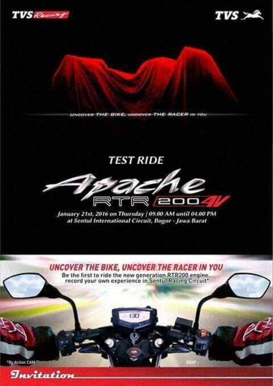 tvs-apache-rtr-200-4v-name-india