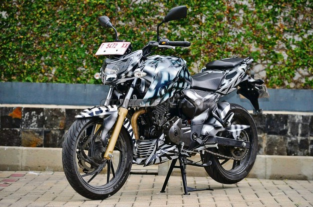 tvs-apache-rtr-200-4v-photos-pictures-images-snaps-spiedtvs-apache-rtr-200-4v-photos-pictures-images-snaps-spied