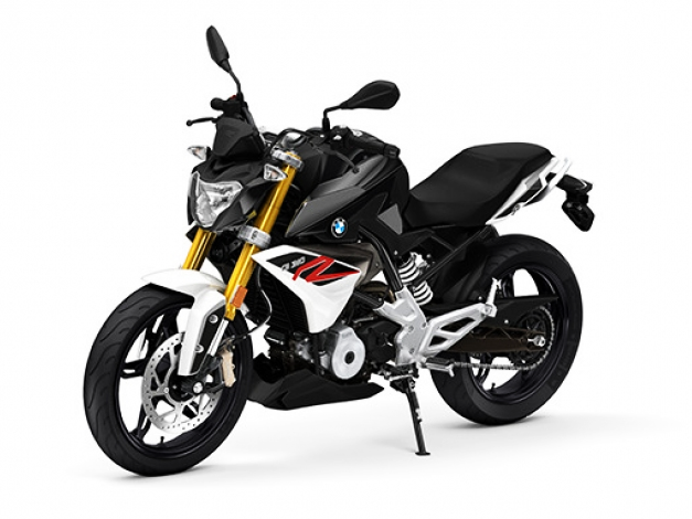 tvs-u69-fully-faired-motorcycle-bmw-g310r-bike-2016-auto-expo-front