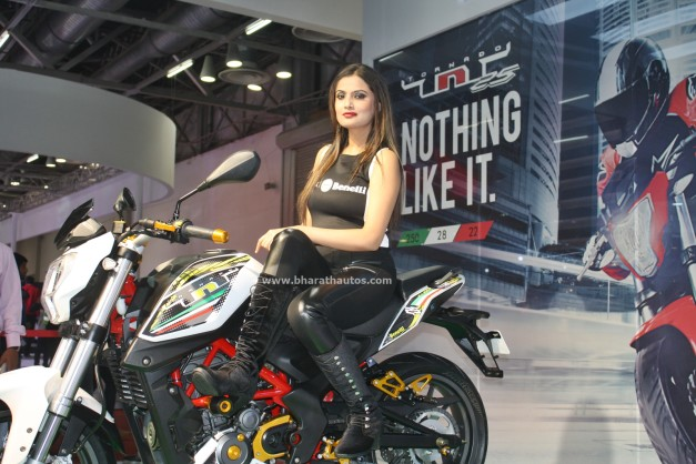 2016-auto-expo-bikes-scooters-2-wheelers-displayed-showcased-unveiled-revealed-launched