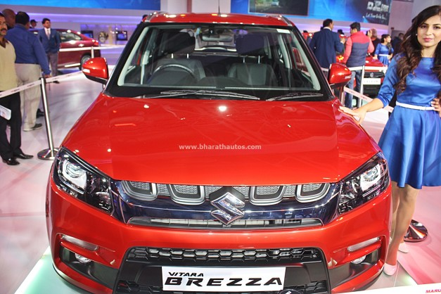 2016-auto-expo-cars-4-wheelers-displayed-showcased-unveiled-revealed-launched