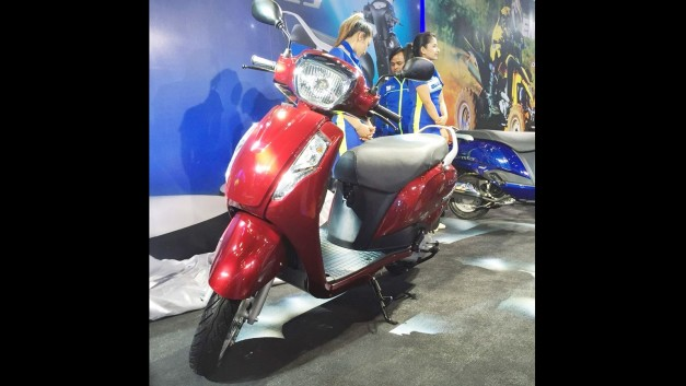 all-new-suzuki-access-125-2016-auto-expo-india-pictures-photos-images-snaps