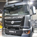 ashok-leyland-4940-truck-2016-auto-expo-pictures-photos-images-snaps-001