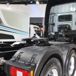 ashok-leyland-4940-truck-2016-auto-expo-pictures-photos-images-snaps-002