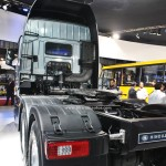 ashok-leyland-4940-truck-2016-auto-expo-pictures-photos-images-snaps-003
