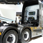 ashok-leyland-4940-truck-2016-auto-expo-pictures-photos-images-snaps-004