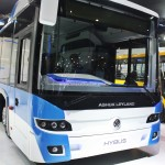ashok-leyland-hybus-2016-auto-expo-pictures-photos-images-snaps-front