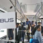 ashok-leyland-hybus-2016-auto-expo-pictures-photos-images-snaps-interior-cabin-inside