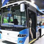 ashok-leyland-hybus-2016-auto-expo-pictures-photos-images-snaps-side-profile
